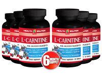 Detour Low Sugar Protein - L-carnitine 510mg - Super Mass Gainer 6b