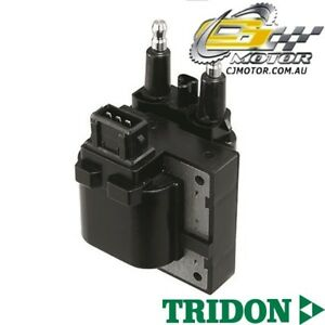 TRIDON-IGNITION-COIL-FOR-Volvo-S40-01-97-08-04-4-2-0L-B4204S-TIC349