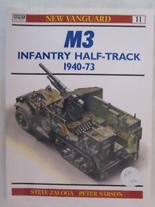 Osprey-M3-Infantry-Half-track-1940-73-New-Vanguard-11