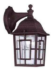 Aussenleuchte-Wandleuchte-E27-Aussenwandlampe-Eglo-Kolea-30158