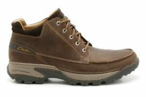 Render 8 11g Mens Active 7 Brown Flow 6 Air Tobacco Uk Path Lea Clarks P57qxwgg