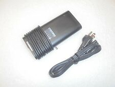 Genuin For 130W DELL XPS 15 9530 9550 PRECISION M3800 AC Adapter Charger 6TTY6