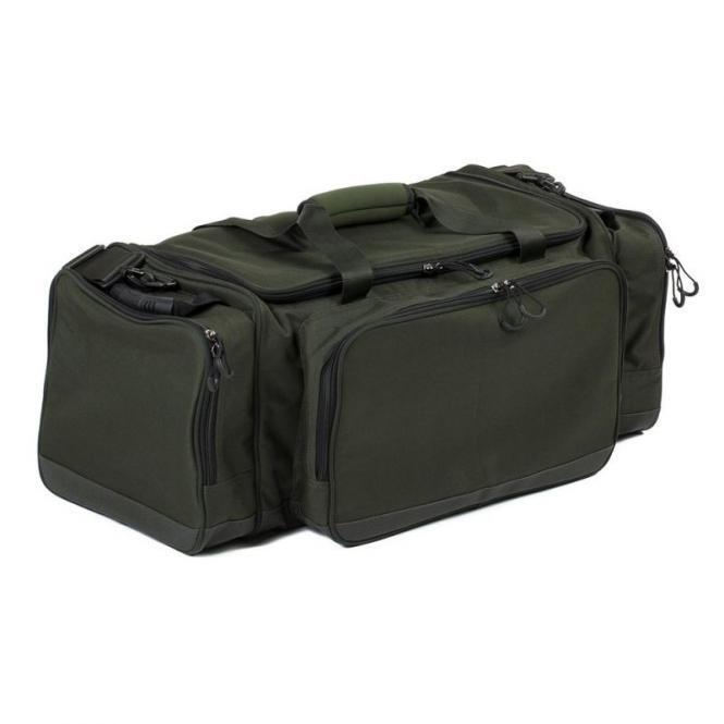 Chub Vantage Carryall X-Large Tasche - Eine tolle Angeltasche - ansehen