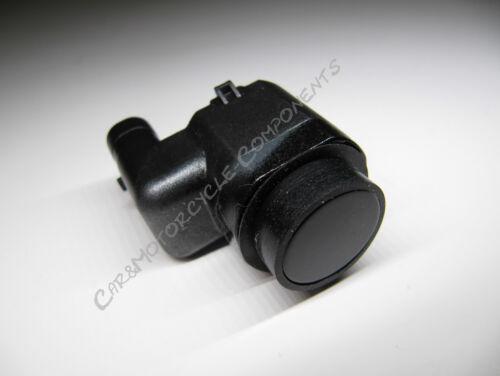 Bmw pdc-sensor//Park sensor zafiro negro lacado en 475 66209139868 x3 x5 e60 nuevo