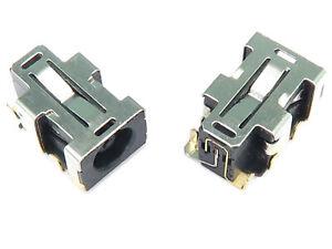 FOR-ASUS-PRO-P452LJ-P452SJ-P452SA-P453UJ-DC-POWER-JACK-Connector-Port-Socket