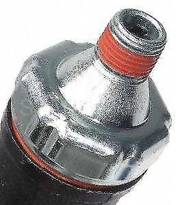 Standard Motor Products PS291 Oil Pressure Sender