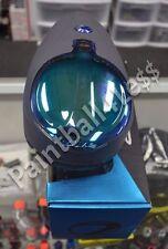 Dye Rotor R2 Paintball Loader Hopper - Storm 200/260 Balls **Blemished**