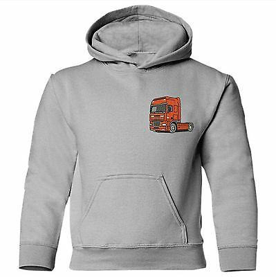 Jumper Peanut Butter Unisex Embroidered Hoodie PBJT Tumblr Sweat Cute Foodie