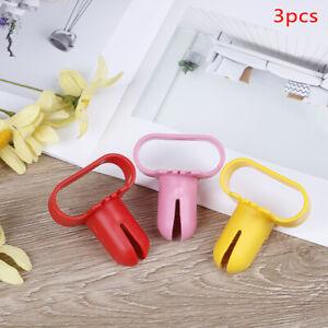 3x-lot-Balloon-Knot-Tool-easily-balloon-ties-Birthday-Wedding-Party-Supplies-GN