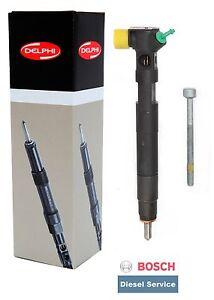 Einspritzduese-Injektor-A6510704987-A6510700587-W204-W212-W207-200-220-CDI-C-E