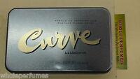 Curve Women Liz Claiborne Purse Spray 0.33/ .33 Oz/ 10 Ml In Box As Pictured