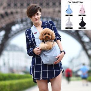 c0294efd0c3f Small Dog Carrier Comfort Pet Cat Puppy Travel Tote Shoulder Bag ...