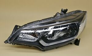 Headlight-headlamp-Honda-Jazz-III-MK3-2015-2018-left-side-passenger-side-N-S