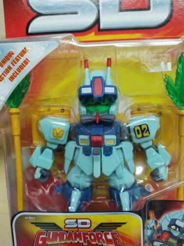 Bandai Superior Defender Gundam Mobile Defender Gundiver NIB