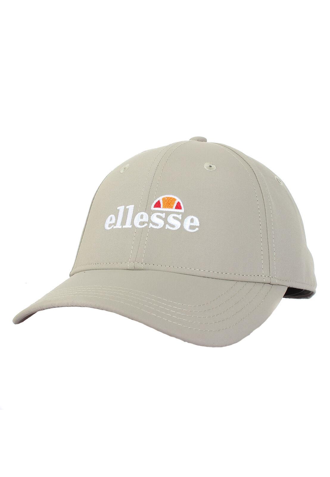 Ellesse Cap Mütze ROGALI Khaki