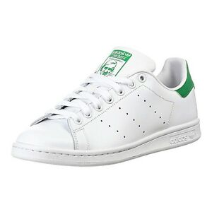stan smith uomo 41