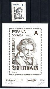 Grabado-y-Sello-Barnafil-2020-n-12-Beethoven-400-ejemplares-sellos-Espana