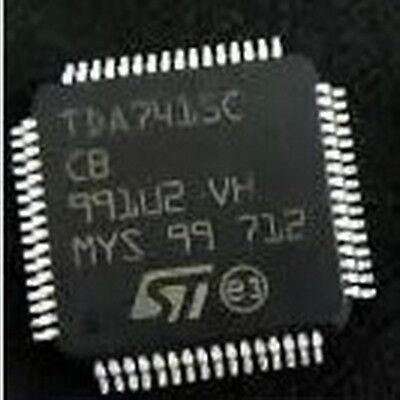 DC CONTROLLER 5 PCS TPS23750PWPR TSSOP-20 TPS23750  DC