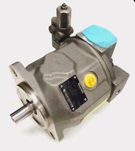 Rexroth hidráulica a10vso 28 dr/31l ppa12n00 r910909280 motor Hydraulic
