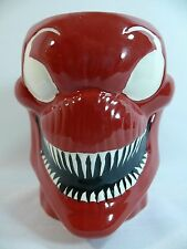 "By Marvel ""Devil Dinosour""  Coffee Mug Cup Tea M1"