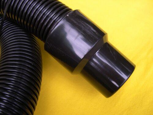 1-20m Saugschlauch Muffen DN50 für Wap Turbo 710 711 SB Tankstellensauger