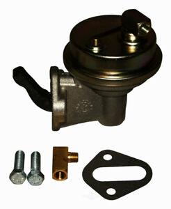 Toyota 33550-16171-05 Transmission Floor Shift Assembly