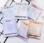 MEMO PAD REMOVE IT STICKY POST NOTES BOOKMARK STATIONERY OFFICE SUPPLIES NEW
