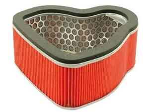 V-FILTER-Filtre-air-HONDA-VTX-R-S-Retro-1800-2002-2007