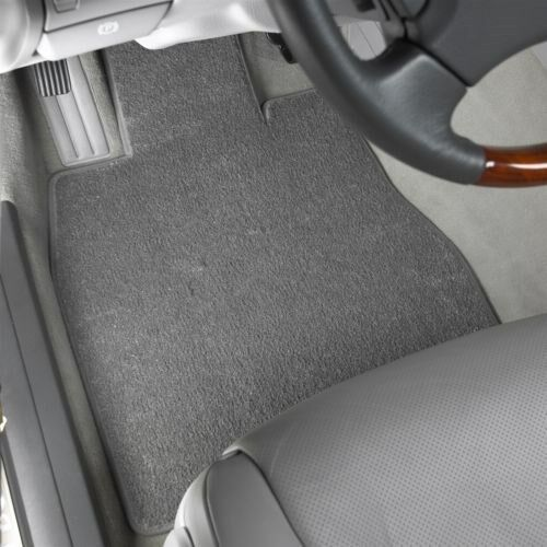 4pc Mat Set Lloyd ULTIMAT Carpet Floor Mats Choice of Color