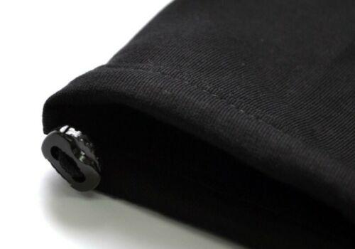 Spodnie dresowe dresy Sweatpants Trousers Hooligans Ultras Tifo Football Fans