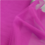 Dress-Net-Fabric-Tutu-Mesh-Tulle-Fancy-Fairy-Bridal-Petticoat-Material-Dance thumbnail 17
