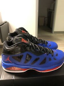 Nike Melo Air M8 Advance DS 13 Jordan 2