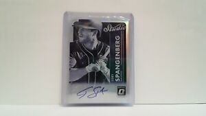 Cory-Spangenberg-Optic-Prizm-AUTO-2017-Panini-Donruss-Studio-Signatures
