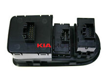 Crash Pad Switch Assembly 1EA For KIA New Cerato Forte K3 2013 2014
