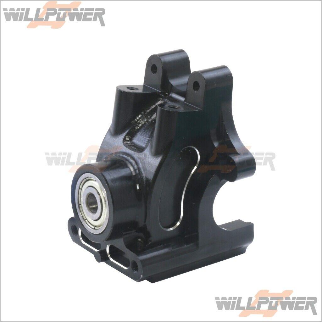 Caja de engranajes  X3S-37 (Radio Control-WillPower) HongNor X3-GT X3-GTe X3 Sabre X3-GTS