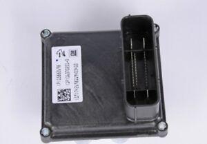Freno Electrónico Control De Tracción Módulo 15882698 Se
