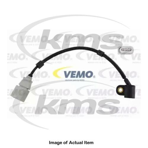 New VEM Ignition Pulse Sensor V10-72-1158-1 Top German Quality