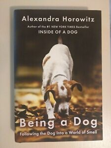 Being-a-Dog-Following-the-Dog-into-a-World-of-Smell-by-Alexandra-Horowitz-20