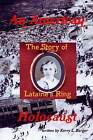 An American Holocaust: The Story of Lataine's Ring by Kerry L Barger (Paperback / softback, 2011)