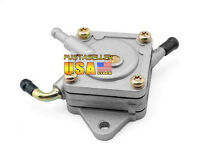 High Quality Fuel Pump Fit For John Deere 325 (with Engine Marked Fc540v)