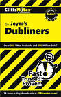 CliffsNotes on Joyce's Dubliners by Adam Sexton (Paperback, 2003)