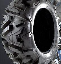 EFX 26-11-12 Moto-MTC ATV/UTV Tire Bighorn Horn Big New