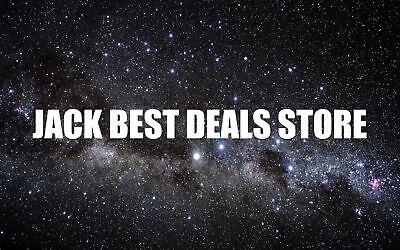 Jack Best Deals