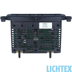 XENUS 7316208 BIX Treibermodul 7304593 Xenon Scheinwerfer Steuergerät F10 F11