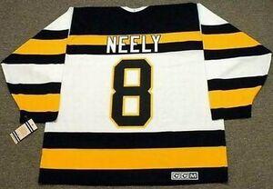 vintage hockey jerseys 1992