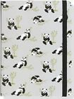 Pandas Journal (Diary, Notebook) by Peter Pauper Press, Inc (Hardback, 2014)