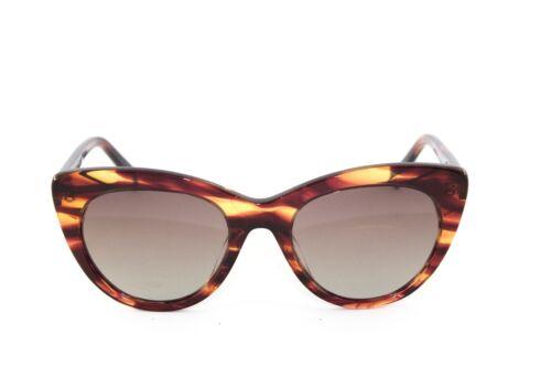 Occhiali da Sole donna Sun Lovers occhio gatto cat eye polarizzati vintage 8049
