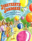 Juneteenth Jamboree by Carole Boston Weatherford (Paperback, 1995)