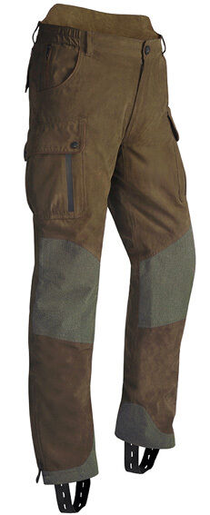 Verney-Carron Ibex Trousers, Shooting, Hunting, Waterproof