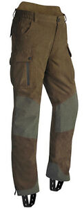 Verney-Carron-Ibex-Trousers-Shooting-Hunting-Waterproof